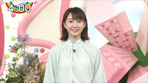 sugihara20052501
