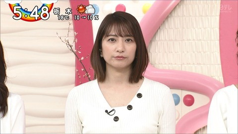 sasazaki20021744