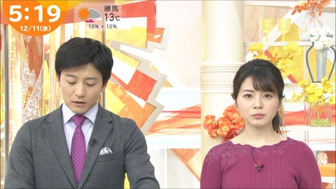 minagawa19121151