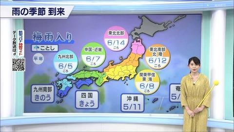 nakamura20053104