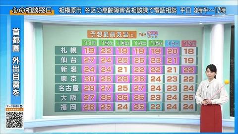 nakamura20051012