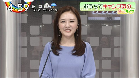 sugihara20060113