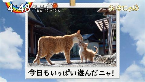 sasazaki20021016