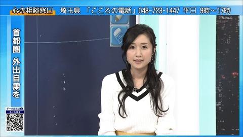 hirano20051609
