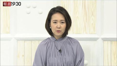 takahata20050404