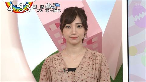 sasazaki20012713