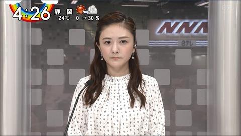 gunji20050508