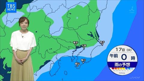 sugiyama19091403