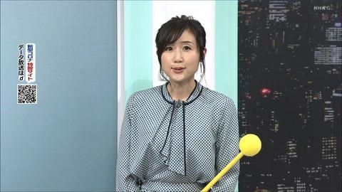 hirano20052806