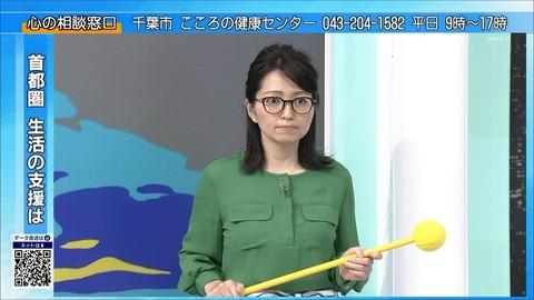 fukuoka20052209