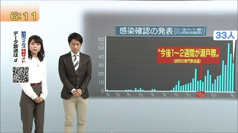 nakayama20030902