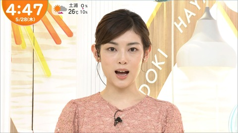 minagawa20052830