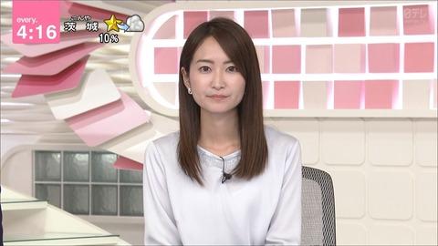 nakajima19091915