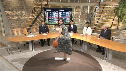 takeuchi19091116