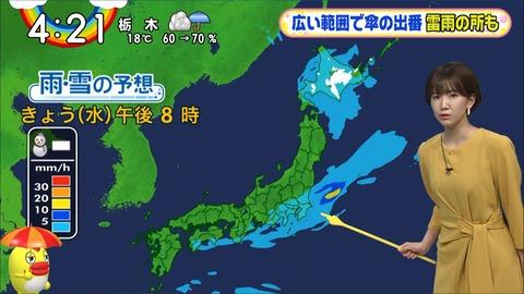kosuge20050604