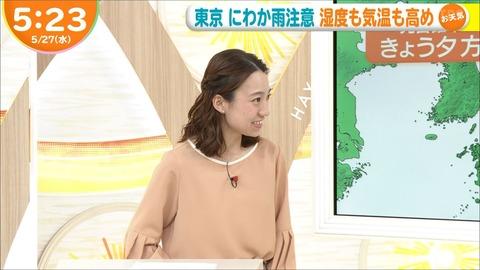 minagawa20052744