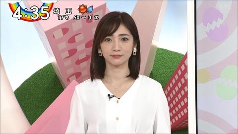 ushiro20021312