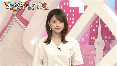 sugihara20052508