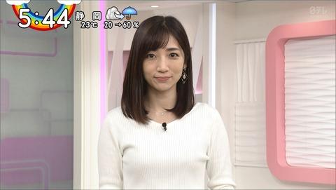 kosuge20050618