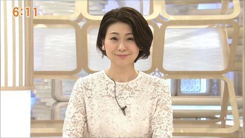 yamanaka20020907