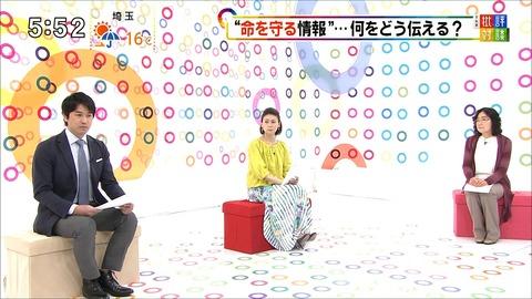yamanaka20041103