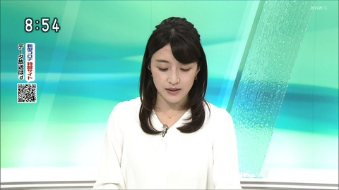 akaki20052011