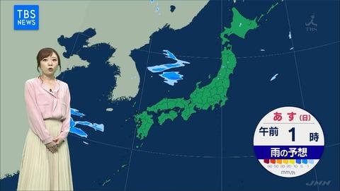 sugiyama20032103