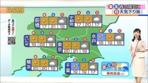sekiguchi20031909