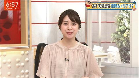 hayashi20052501