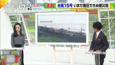 furuya19091601