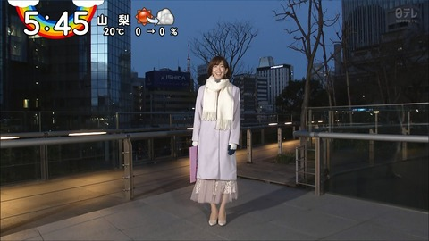 sasazaki20030929