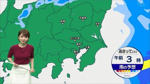 naraoka20053105