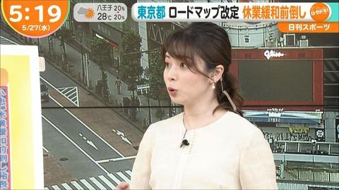 minagawa20052735