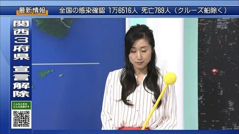 hirano20052107
