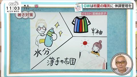 miyazaki20042903