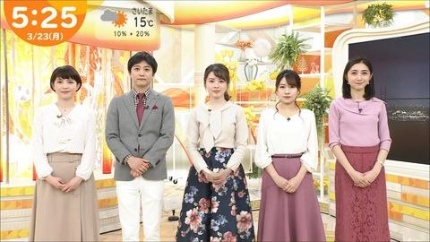 minagawa20032347