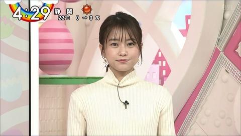 sasazaki20030910