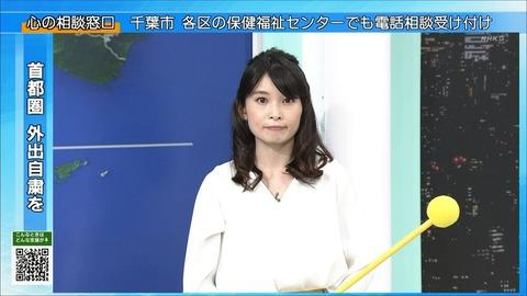 nakamura20052315