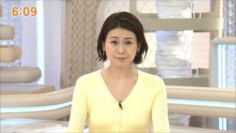 yamanaka20030103