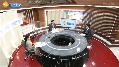 furuya20051701