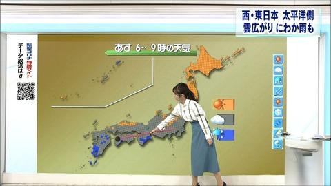 sekiguchi20032905