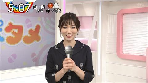 kosuge20042215