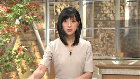 takeuchi19092706