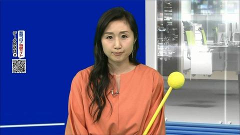 hirano20033012