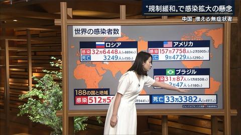 morikawa20052202