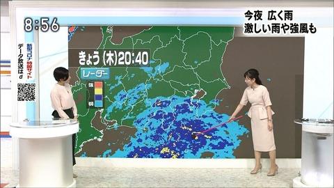 sekiguchi20031911
