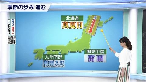 nakamura20053002