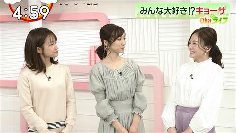 sasazaki20021020