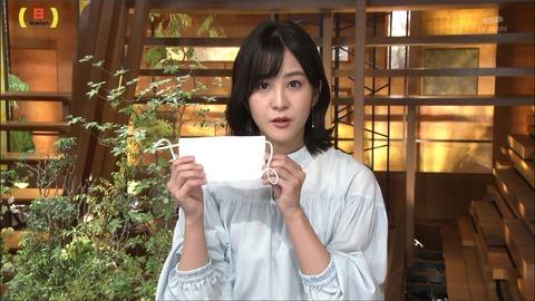 hayashi20053102