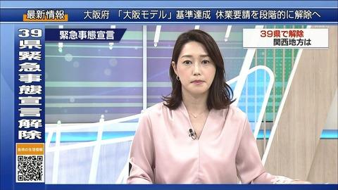 ushida20051401